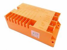 New listing 6540S0001 - Universal Range Spark Module