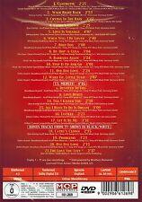 DVD NEU/OVP - The Everly Brothers - Greatest Hits - Bye Bye Love