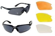 Interchangeable Cycling Cycling Sunglasses