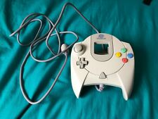 Sega Dreamcast Controller - Official