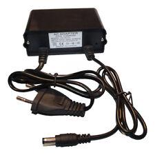 Tischnetzteil 12V/2A DC Adapter OV-A010 z.B. für CCDCamera Hohlstecker 5,5/2,1mm
