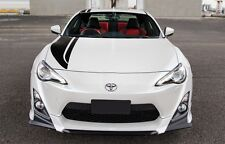 Genuine Toyota 86 Stripe Decal Kit