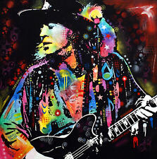 39 STEVIE RAY VAUGHN PRO GUITAR BACKING TRACKS! PRACTICE FOR BEGINNERS & PRO'S