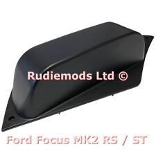 Ford Focus ST225 & RS MK2 calibre en Blanco titular de la rociada Pod