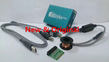Medusa Pro Box JTAG Full Set Repair for HTC LG SAMSUNG ZTE MULTI-BRAND
