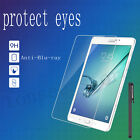 Für Samsung Galaxy Tab S2 9.7