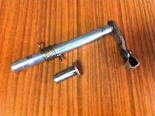 Kupplungsnehmer Kupplung Umlenkung Gestänge Stange Getriebe Honda CBR 600 PC 19