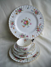 Minton ~ Marlow ~ 6 Piece Place Setting