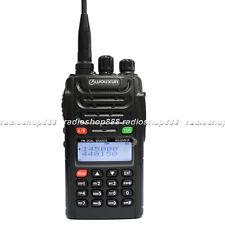 WOUXUN KG-UVD1P UU TX RX 136-174/420-520Mhz New version