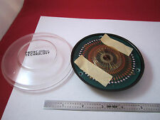 Probe Technologies Semiconductor Tester As Is Bin1e