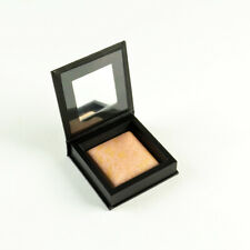 bareMinerals Invisible Glow Powder Highlighter Medium - Travel Size 2g / 0.07 Oz
