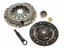 For 1995-2000, 2002 Mazda Protege Clutch Kit Exedy 22234TH 1996 1997 1998 1999