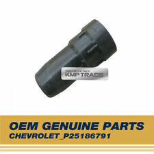 Genuine Parts Gasoline Engine Ignition Coil Boot P96476791 for Chevy 08-16 Cruze