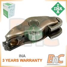INA ENGINE TIMING FINGER FOLLOWER VW SKODA AUDI SEAT OEM 422005910 06E109417S