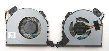 Lenovo IdeaPad 320-15abr 320-15ast 320-15iap 320-17ikb CPU Fan