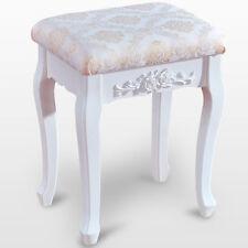 Drehhocker holz weiß  Sitzbänke & Hocker im Landhaus-Stil | eBay
