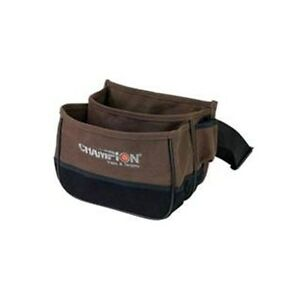 Champion Trapshooting Shell Pouch 45852