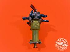 Fuel Selector Valve P/N HE825-1
