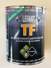 (53,20€/L) LeFant TF 750ml biozidfreies Dünnschicht-Antifouling direkt auf VC17m
