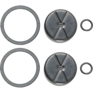Avid Elixir Disc Caliper Piston Kit