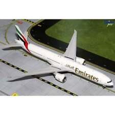 Gemini Jets 1:200 G2UAE596 Emirates Boeing 777-300ER Reg - A6-EGR