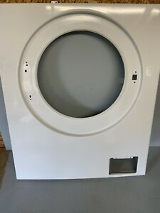 Bosch Washing Machine WAQ28460GB/06 FRONT PANEL