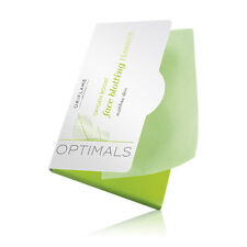 Oriflame face blotting tissues oxygen boost - BUY 1 GET 1 FOR FREE