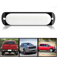 12V LED Work Light Bar Flood Spot Lights Driving Lamp Offroad Car Truck 18W