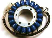 Stator pour Honda adaptable sur GL1200 SEI / LTD Goldwing  de 1985 à 1987