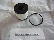 Ölfilter Motoröl Motorölfilter Land Rover Defender 2.2 2.4 Td4