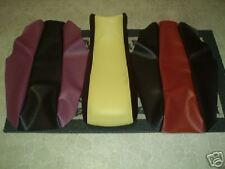 Honda 250X 300EX Seat Cover NEW! 20 Colors