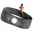 Fathers Day Gifts Camping Accessories - Gifts for Men & Women Head Torch Camping