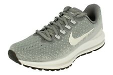 Nike Air Zoom Vomero 13 Womens Running Trainers 922909 Sneakers Shoes 003