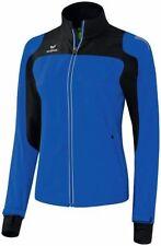 Atmungsaktive Damen-Sport-Jacken & -Westen Fitness in Größe 38