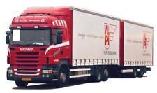 AWM LKW Scania R Highl. Ga-KTaHZ Sorensen/ALPI
