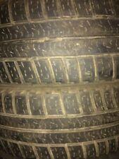 2x pneus 215/70/15C MICHELIN AGILIS  tyres, 215/70R15C 215 70 15C