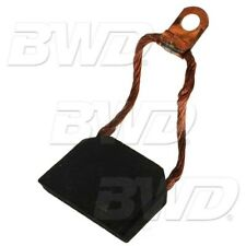 BWD X263 Alternator Brush Set
