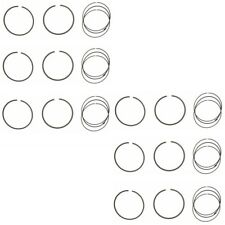 Fits Porsche Boxster S Piston Ring Set Standard x6 Sets Cylinder Rings