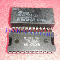 XEROPOWER SRAM IC MK48Z12 NEW MK48Z12B MK48Z12B-20