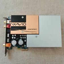 ONKYO SE-300PCIe Audiophile Internal Sound Card EL112362340545