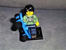 Baukästen & Konstruktion LEGO Bau- & Konstruktionsspielzeug Lego 2 Rollschuhe in orange 11253 Roller Skate Neu