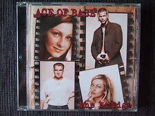 "CD Ace Of Base "" The Bridge"" (1995), Beautiful Life, Lucky Love"