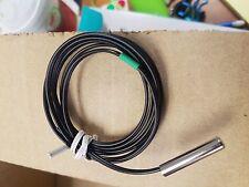 Emerson CPC Dixell compatible Sensor