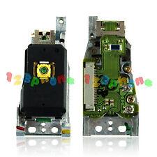 GENUINE OPTICAL LASER LENS KHS-400B V1 V2 V3 V4 FOR SONY PLAYSTATION 2 PS2 #VH47