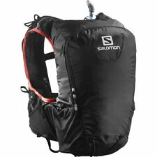 Salomon Skin Pro 15 set L37996200/