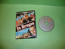 In Bruges (DVD, 2008)