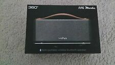 Veho 360º Mode Retro Wireless Bluetooth Speaker ( VSS-012-M6)