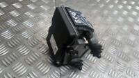 Audi A5 2011 To 2017 ABS Pump Modulator 2.0 Diesel 8K0907379CH 8K0614517GH OEM