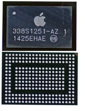 "iPhone 6 6G 4.7"" Big Power Management  IC Chip BGA 338S1251-AZ Fix No Power."