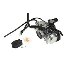 Carburetor Carb for Honda TRX500FE Fourtrax Rubicon ATV Quad 500cc T3A8